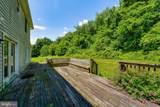 2581 Cedar Ridge Drive - Photo 24