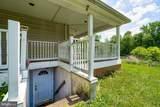 2581 Cedar Ridge Drive - Photo 25