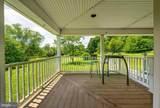 2581 Cedar Ridge Drive - Photo 26