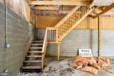 2581 Cedar Ridge Drive - Photo 30