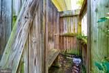 2581 Cedar Ridge Drive - Photo 33