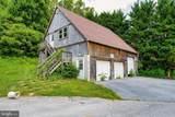 2581 Cedar Ridge Drive - Photo 9