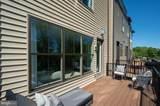 42362 Zenith Terrace - Photo 4