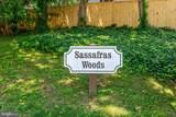 10220 Sassafras Woods Court - Photo 34
