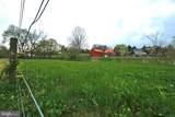 279 Strasburg Pike - Photo 69