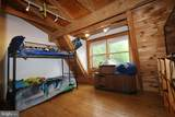 6925 Tommytown Road - Photo 14