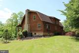 6925 Tommytown Road - Photo 2