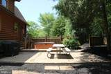6925 Tommytown Road - Photo 23