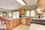 8005 Middlebury Drive - Photo 9