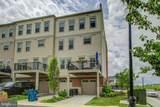 42890 Sandy Quail Terrace - Photo 31