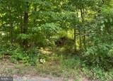 Pine Ridge Drive - Photo 2