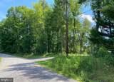 Pine Ridge Drive - Photo 6