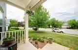 20733 Rainsboro Drive - Photo 3