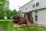 20733 Rainsboro Drive - Photo 40