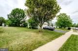 20733 Rainsboro Drive - Photo 42