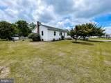 5520 Bonnie Brook Road - Photo 1