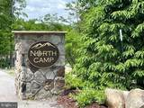Lot 62 North Camp - Photo 1