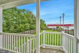 501 Orkney Road - Photo 4