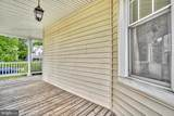 501 Orkney Road - Photo 6