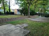 14404 Birchdale Avenue - Photo 11