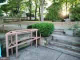 14404 Birchdale Avenue - Photo 12