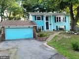 14404 Birchdale Avenue - Photo 2