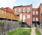 3813 Cranston Avenue - Photo 19