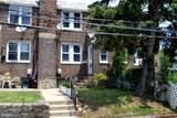 7401-B Rogers Avenue - Photo 1