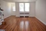 7401-B Rogers Avenue - Photo 6