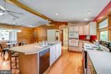118 Lakeview Avenue - Photo 14