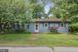 118 Lakeview Avenue - Photo 37