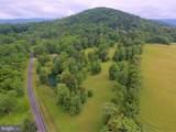 1564 Buck Mountain Road - Photo 72