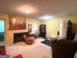 2632 Streamview Drive - Photo 10