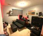 2632 Streamview Drive - Photo 12