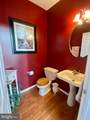 2632 Streamview Drive - Photo 21