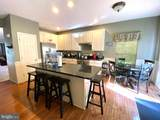 2632 Streamview Drive - Photo 7