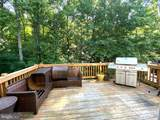 2632 Streamview Drive - Photo 8
