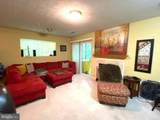 2632 Streamview Drive - Photo 9