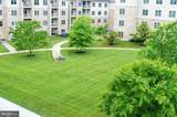 1000-UNIT Fountainview Circle - Photo 11