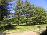 802 Meadow Court - Photo 24