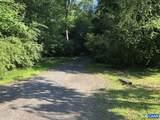 494 Greenwood Farms Road - Photo 21