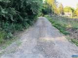 494 Greenwood Farms Road - Photo 22