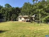 494 Greenwood Farms Road - Photo 6