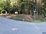 494 Greenwood Farms Road - Photo 8