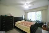 707 Karens Court - Photo 21