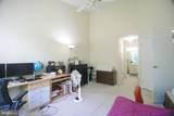 707 Karens Court - Photo 28