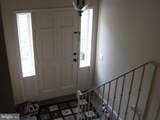 4218 Shannon Hill Road - Photo 14
