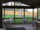4218 Shannon Hill Road - Photo 17