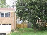 4218 Shannon Hill Road - Photo 26