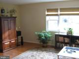 4218 Shannon Hill Road - Photo 4